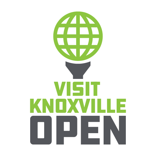 Visit Knoxville Open